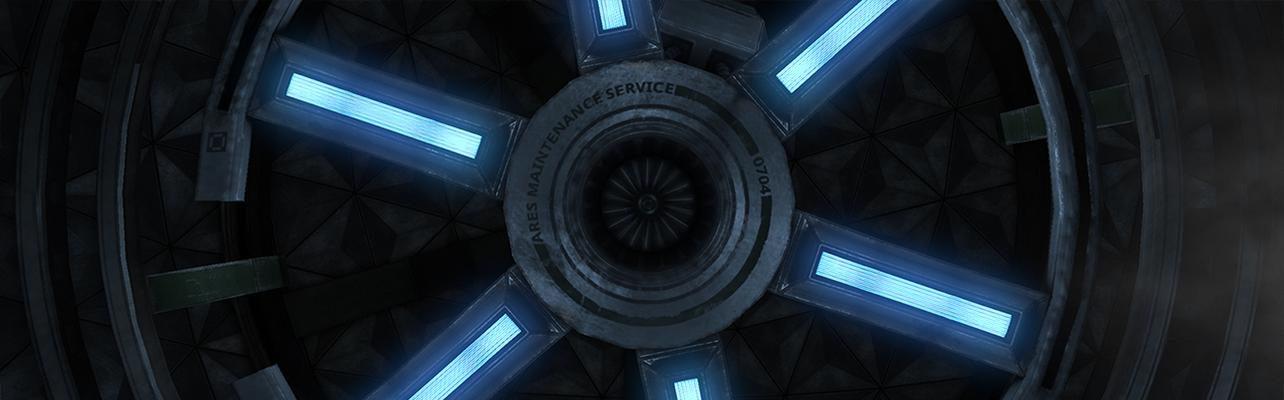 Decalon – A transmedia      game prototype.