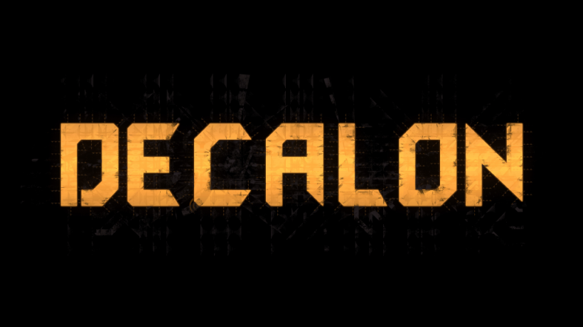 Decalon